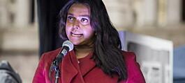 10 år etter 22. juli: Hets mot politikere kan skremme unge fra å engasjere seg