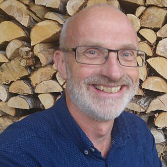 I følge Finn Ove Båtevik samarbeider noen kommuner med utkantbutikkene om velferd og tilleggstjenester, men de fleste gjør det ikke.