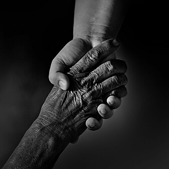 Maintaining an overview of the extent of abuse in nursing homes can be challenging for supervisors, making it more difficult to help.