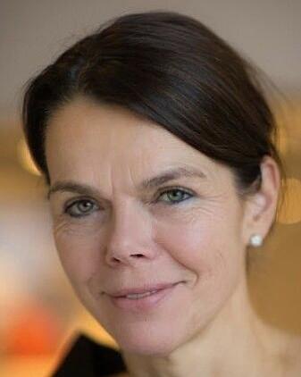 Professor Linda Hildegard Bergersen ser det ikke som usannsynlig at noen kan oppleve å bli 130 år gamle dette århundret.
