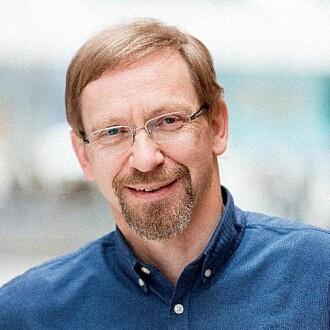 Professor Magne Børset og forskerteamet hans har funnet ut hvordan kreftcellene plutselig får evnen til å lage melkesyre.