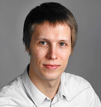 Henrik Stålhane Hiim er forsker ved Institutt for forsvarsstudier.