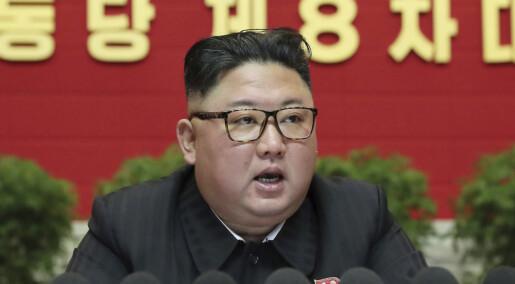 Kan Sør-Korea ødelegge alle Nord-Koreas atombomber?