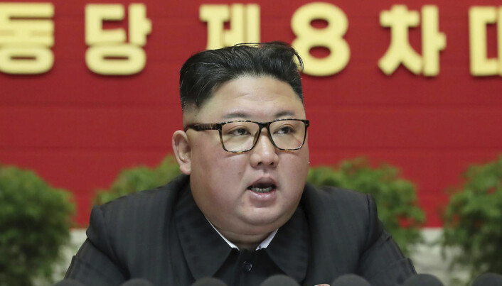 Garantert drap på Nord-Koreas diktator Kim Jong-un er en del av Sør-Koreas offisielle militærstrategi, dersom det kommer et angrep fra nord. En egen enhet i det sørkoreanske forsvaret er opprettet for formålet. Det samme er en egen gigantbombe.
