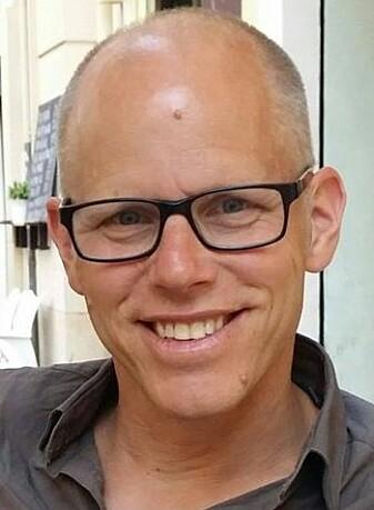 Per Gunnar Røe er professor ved Institutt for sosiologi og samfunnsgeografi på Universitetet i Oslo.