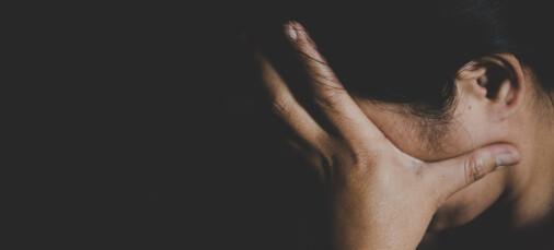 Sårbare kvinner oppsøkte voldtektsmottaket oftest