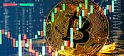 8 ting å vite om bitcoin