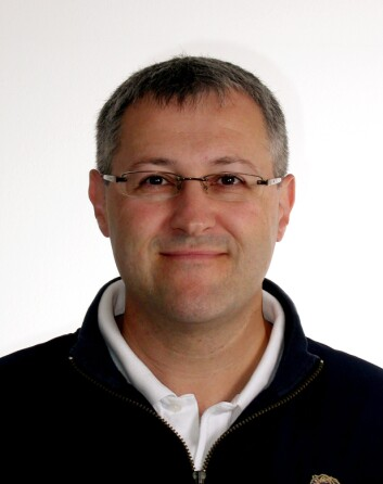 Mario Bizzini.