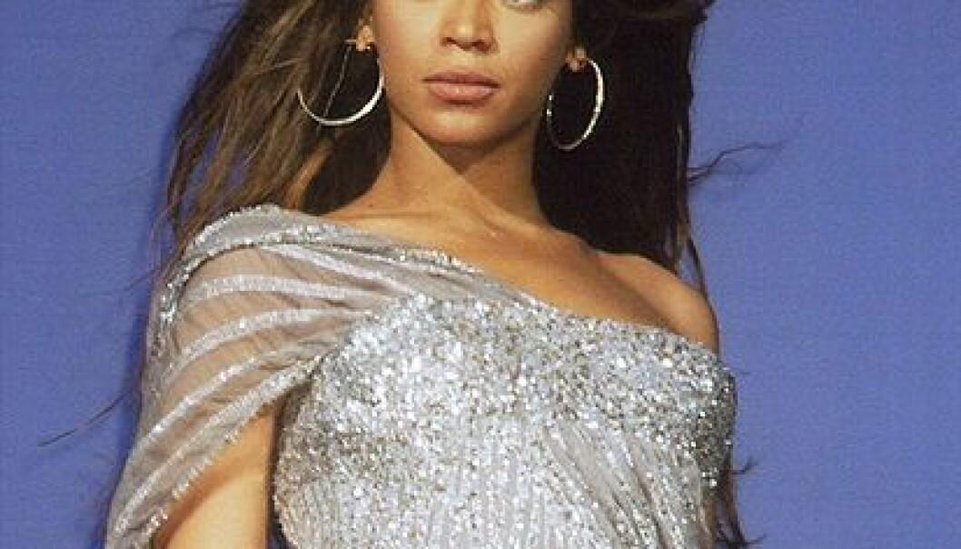 Beyoncé. (Foto: Wikimedia Commons/ Jen Keys)