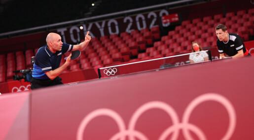 Bærekraft i OL? Verre og verre!