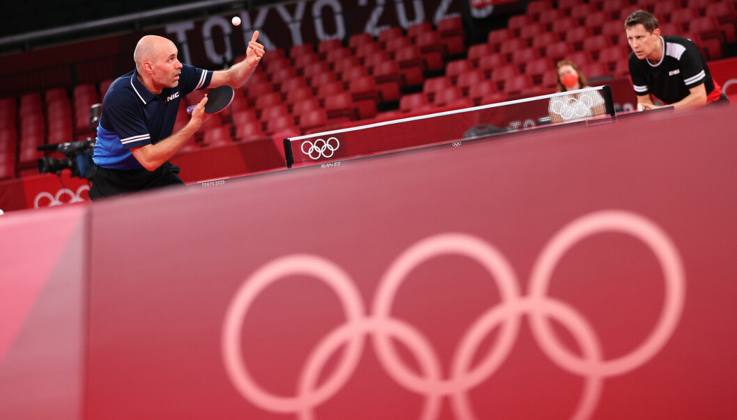 Færre øvelser, færre deltagere og mindre arenaer i OL – er det realistisk?