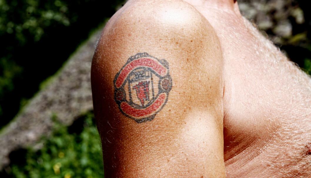 Ifølge forskerne er det bemerkelsesverdig store forskjeller mellom ulike merker tatoveringsblekk når det gjelder hva de putter i blekket – og hvor mye de opplyser om ingrediensene som stemmer. I Nord-Amerika er de mye mer lemfeldige med bruken av allergener og giftige stoffer.