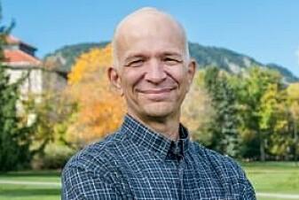 – En av utfordringene for klimaaktivister er å finne ut hvem som må ta skyld for klimakrisen, sier professor Don Grant, en av forskerne bak den nye studien.