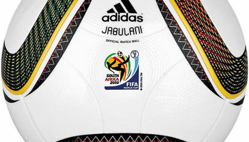 (Foto: Adidas.com)