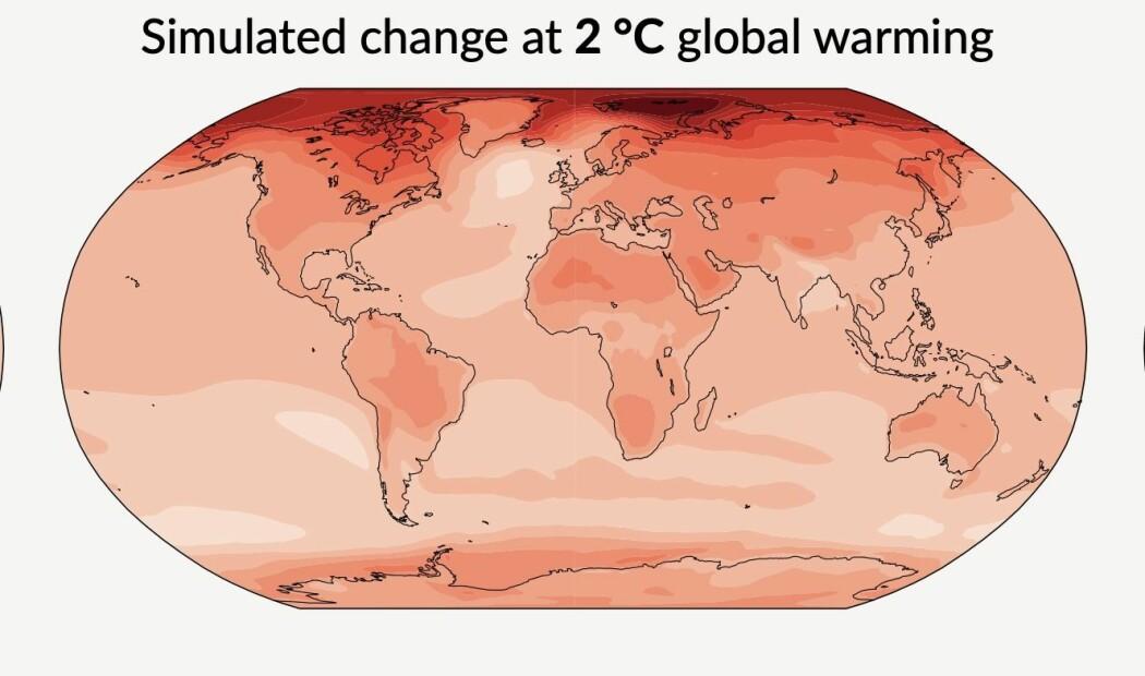 FNs klimapanel er forbilledlig ærlig