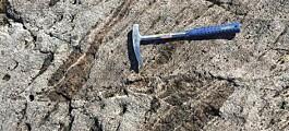 Ny metode avslører hemmelighetene til veldig dype jordskjelv