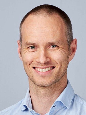 Det er trolig store mørketall i det norske klimaregnskapet, forteller SIFO-forsker Torvald Tangeland.
