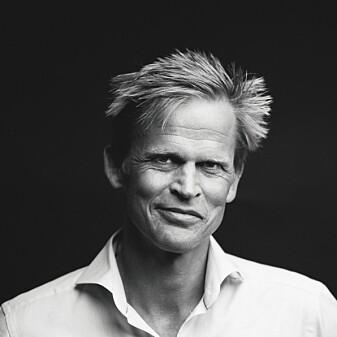 Som klimapsykolog har Knut Ivar Karevold opplevd hets. Men han vet også mer enn de fleste om hvorfor noen hetser.