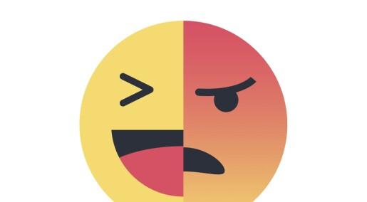 Hvorfor blir noen så sinte av klima?