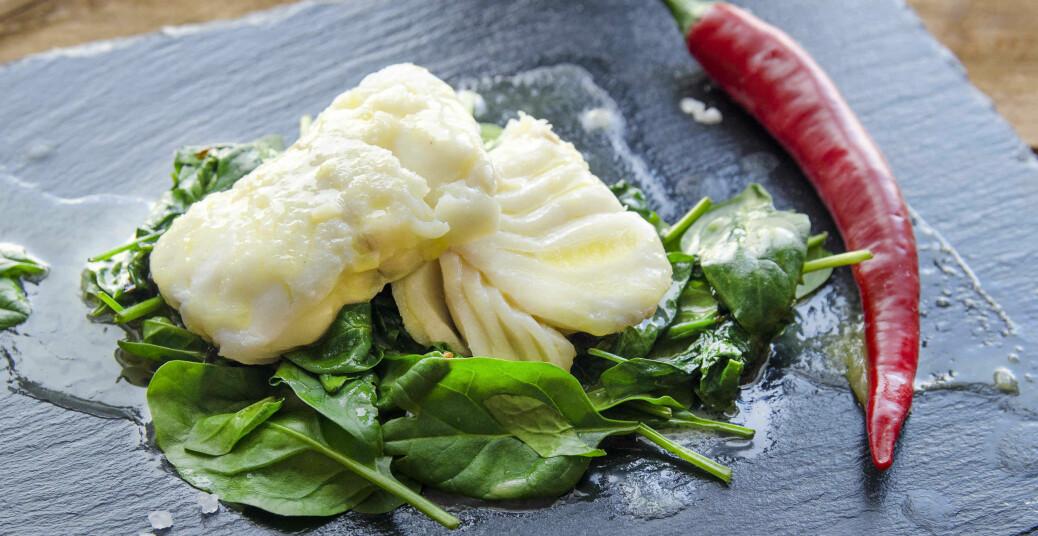 Mager fisk som for eksempel sei, torsk eller hyse, reduserte sannsynligheten for å utvikle diabetes type 2 med 29 prosent, viser en ny studie.