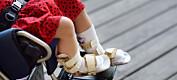 Kommunene er ikke godt nok skolert i rettighetene til barn med funksjonsnedsettelser