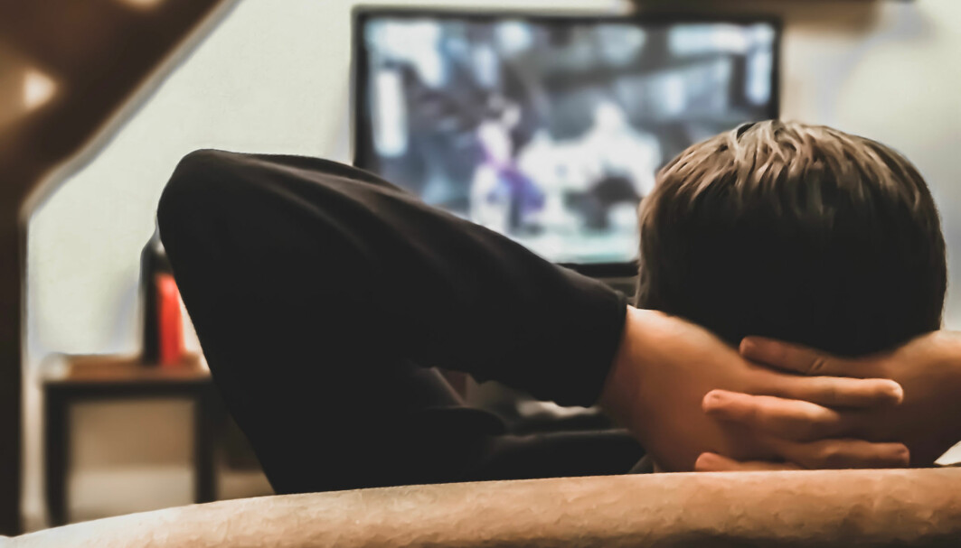 Det er ikke farlig med fritid. Men det er kanskje ikke så bra om du synes det er skikkelig bortkastet, hevder forskere i en ny studie.