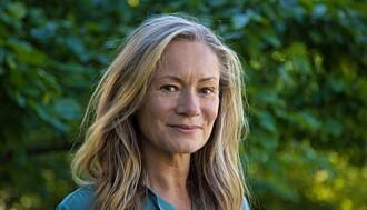 – Det er vakkert under vann, men det er også farlig fristende å gå litt for dypt og bli litt for lenge, sier Ingrid Eftedal, seniorforsker ved NTNU.