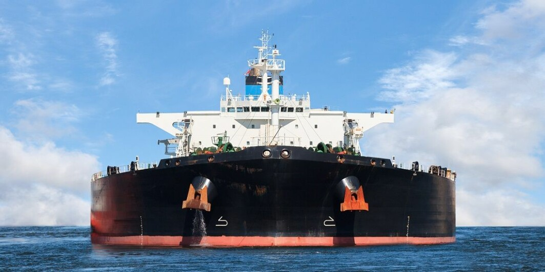 Long-haul ocean transport is an operational sphere that is probably ill-suited to make use of energy from batteries. Hydrogen is an alternative fuel that Norway can produce large quantities of.