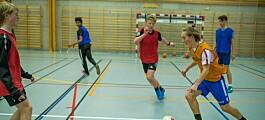 Meir fysisk aktivitet gjer elevane flinkare i matte og norsk