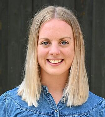 Eira Troneng Akselberg har undersøkt to kartleggingsinstrument som blir nytta i Noreg for å identifisere språkforstyrringar hos barn i skulealder.