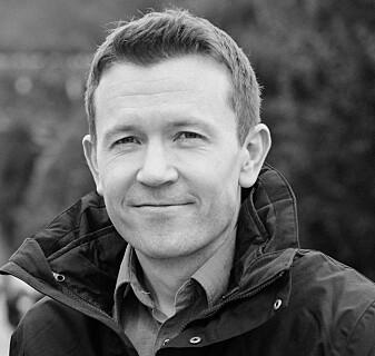 Jørgen Bølstad er førsteamanuensis ved Institutt for statsvitenskap på Universitetet i Oslo.