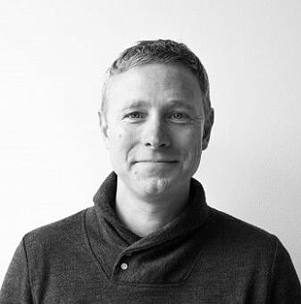 Anders Tønnesen var fram til nylig ansatt som forsker hos Transportøkonomisk institutt. Nå er han ansatt ved Cicero.