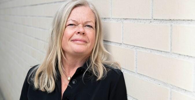 Marianne Jahre har funnet ut at de involverte er helt uenige om hvorfor helsevesenet mangler legemidler og hva som kan gjøres.