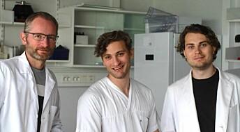 Forskere i Bergen foreslår at ME kan kobles til svikt i energiforsyningen til cellene