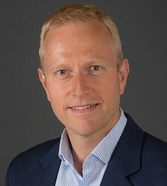 Johannes Bergh er valgforsker ved Institutt for samfunnsforskning i Oslo.