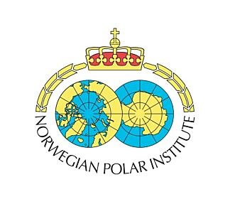 This article/press release is paid for and presented by the Norwegian Polar Institute