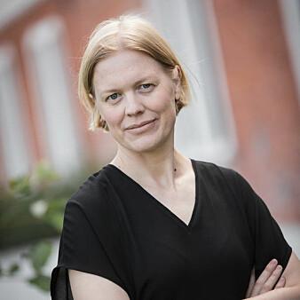 Annika Fredén viser at personlige faktorer ved partilederen betyr mye for hva vi stemmer på ved valg.