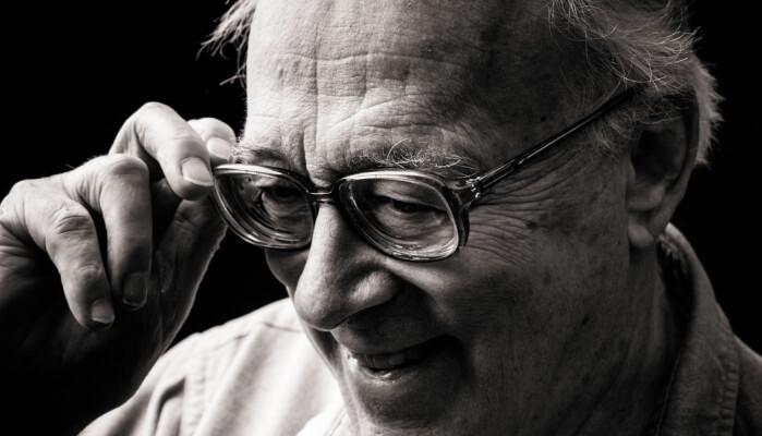Robert Paine jobbet det meste av sin karriere ved University of Washington. Han regnes som en av vår tids viktigste økologer.