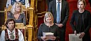 Forskere har funnet ut hvem som blir den politiske eliten i Norge