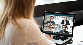 Enkle grep gjør digital læring bedre