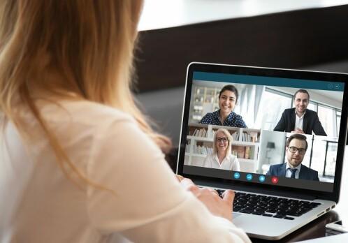 Simple steps improve digital learning