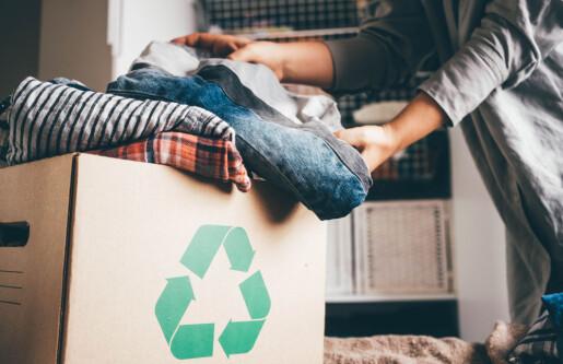 – Det mest effektive miljøtiltaket blir ikke brukt