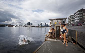 Lavtlønte og unge kan rømme storbyene. Forskerne mener vi må tenke nytt om bolig i Norge