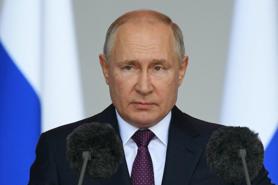 Stortinget ble rammet av datainnbrudd i august i fjor, og i februar og mars i år. Ifølge PST sto russiske miljøer bak i fjor, og Kina sto bak hackingen i mars i år, ifølge utenriksminister Søreide.
