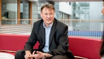 Professor Nick Sitter har skrevet flere bøker om terrorisme og terrorbekjempelse, energimarkeder og -politikk og offentlig ledelse.
