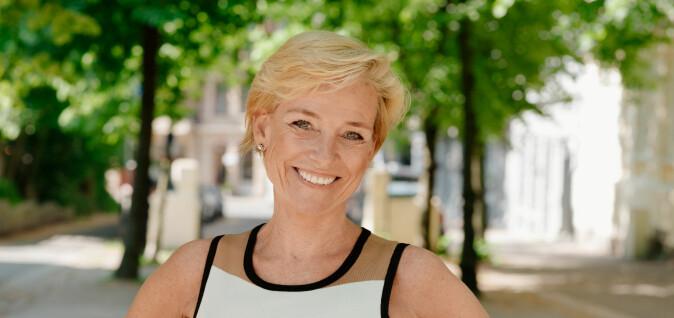 - De fleste kan fra 62 år nå kombinere uttak av pensjon med fortsatt arbeid, sier Alexandra Plathe, jurist og rådgiver i Formuesforvaltning Pensjonsrådgivning AS.