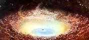 Som 10 milliarder soler