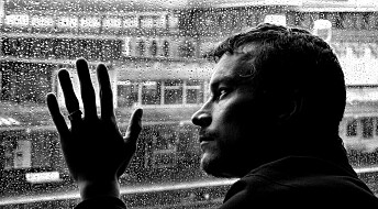 – Upresise retningslinjer for persontilpassing av antidepressiva