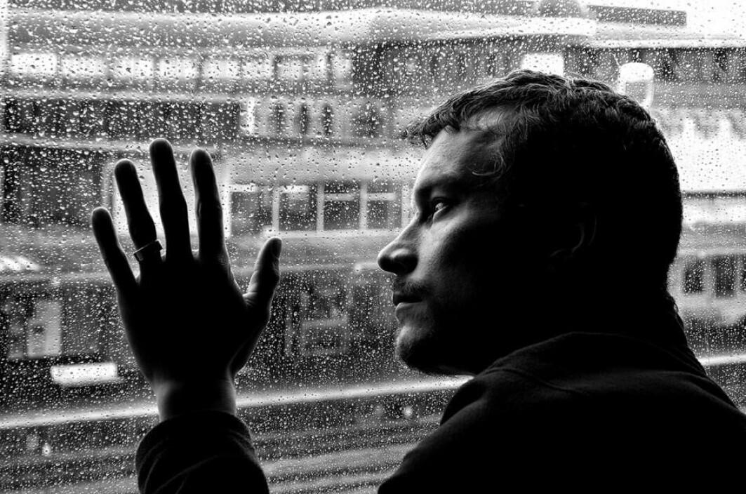 Pasientar med depresjon får tilnærma same medisinering, men ho fungerer ikkje for alle.