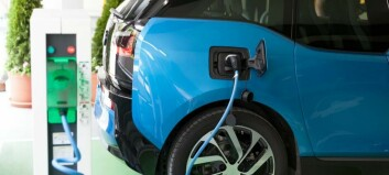 Why fast charging reduces the capacity of a car battery